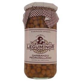 Baked Pedrosillano Chickpeas, Leguminor, 1.000 gr.