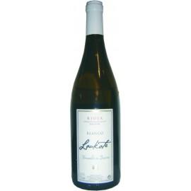 White Wine, Bodegas Laukote, 75 cl.