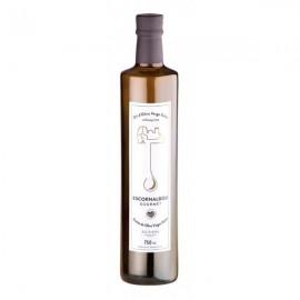 Extra Virgin Olive Oil DO Siurana, Escornalbou Cooperativa Riudecanyes, 750 ml.