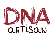 DNAartisan
